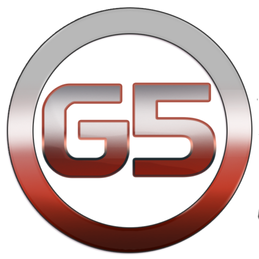 cropped-G5-Internet-Services-Logo.png